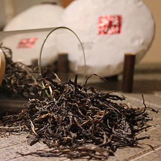 Ceaiul negru si uimitoarele sale beneficii