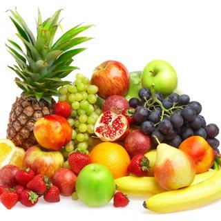Vitaminizarea organismului