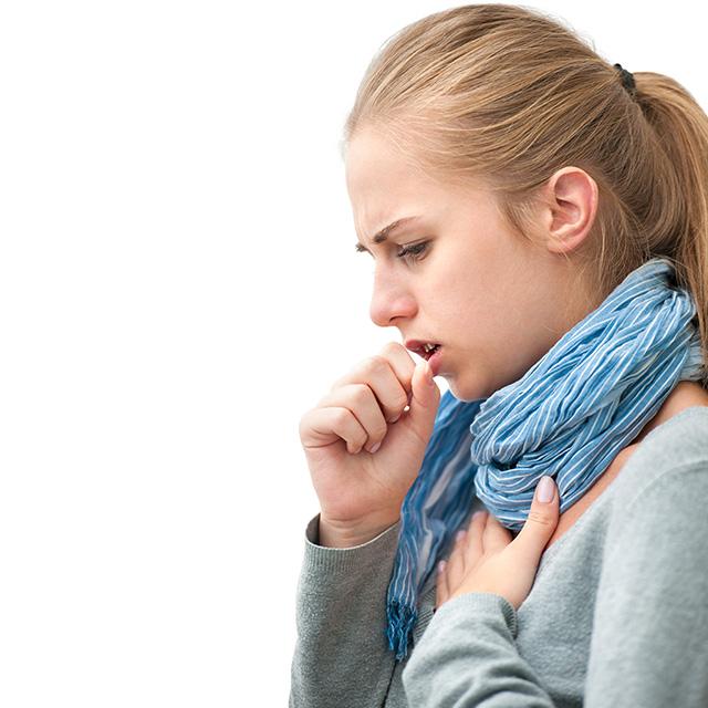 Tratamente naturale pentru pneumonie