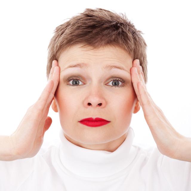 Remedii naturiste pentru migrene si dureri de cap