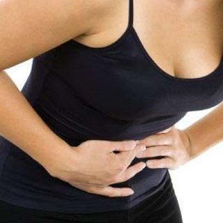Arsurile la stomac