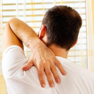 Remedii pentru durerile reumatice