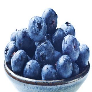Principalele beneficii ale afinului