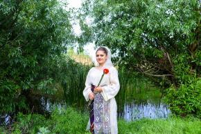 Madalina Elena Artem