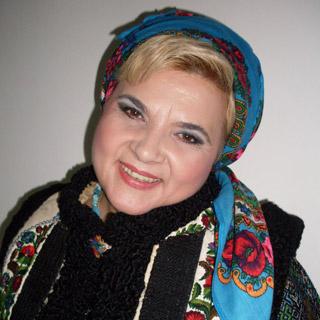 Brandusa Covalciuc Ciobanu: Cel mai mare critic nu poate fi decat publicul
