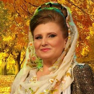Corina Dragomir -
