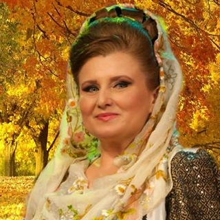 Corina Dragomir: Ma fascineaza internetul