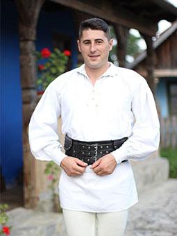Catalin Hasa
