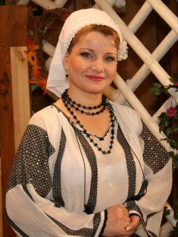 Mariana Cimpoiasu