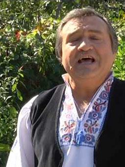 Dorel Mustata