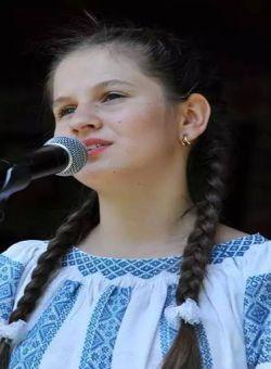 Iulia Vatafu