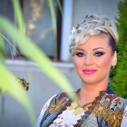 Ramona Iliesi Dragan