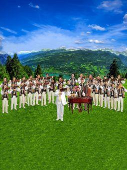 Orchestra Nationala