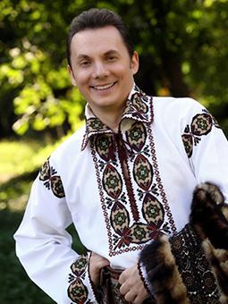 Marius Zgâianu