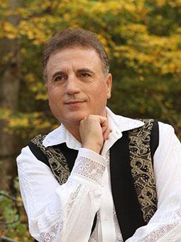 Constantin Enceanu