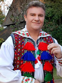 Ionut Sidau