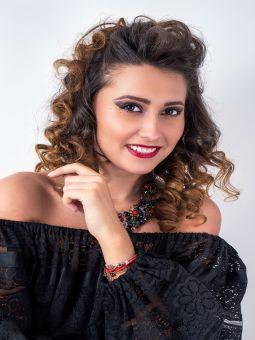 Adelina Cretu