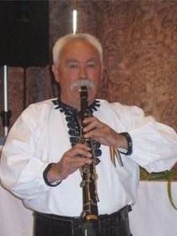Gheorghe Albu